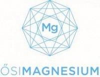OsiMagnesium