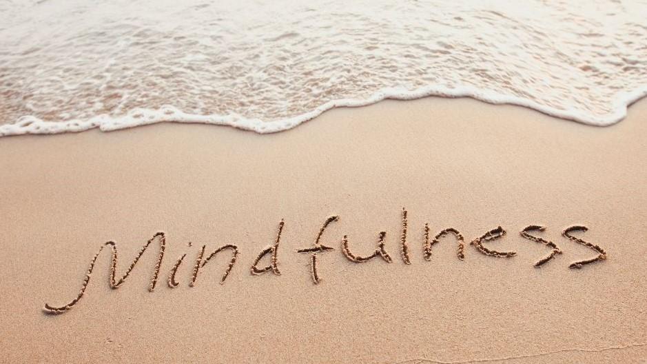 Ce este Minfulness ?