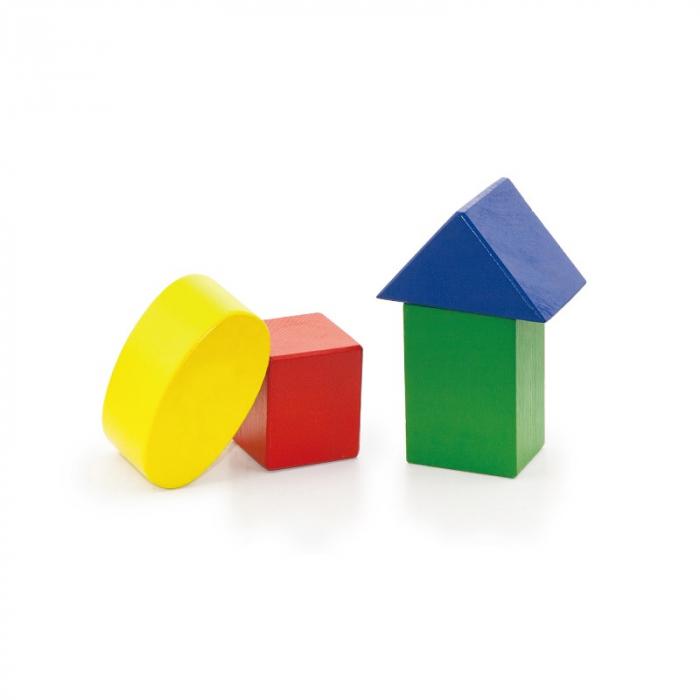 Carucior sortator de forme geometrice [3]