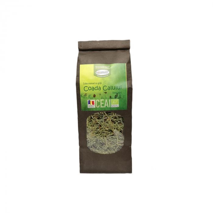 Ceai de Coada Calului (Equisetum arvense) BIO, 40 g [0]