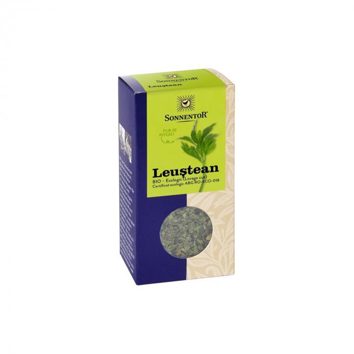 Condiment Leustean 15G ECO [0]