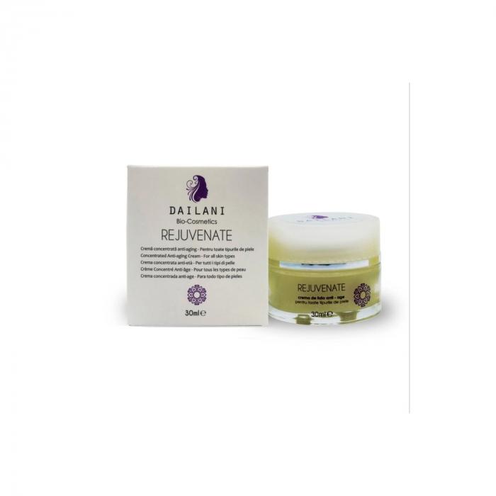 Crema antirid Rejuvenate [1]