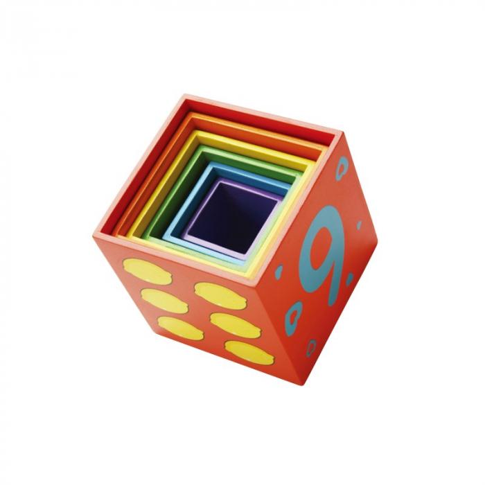Cuburi de stivuit [1]