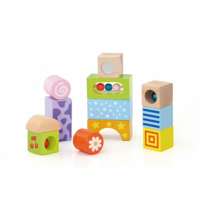 Cuburi senzoriale [3]