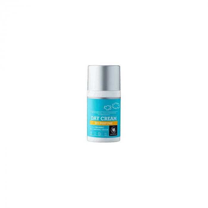 Deodorant BIO roll-on fara parfum 50 ml [0]