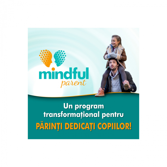 Mindful Parent [0]