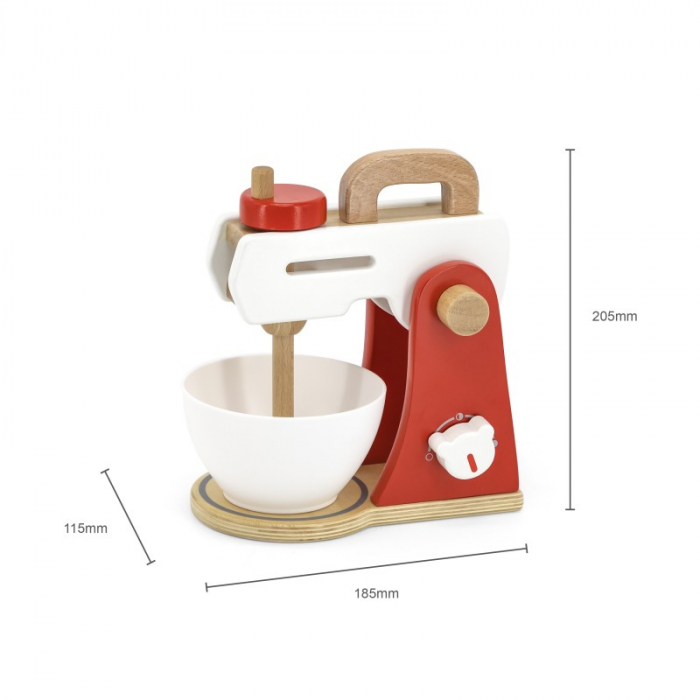 Mixer de bucatarie [5]