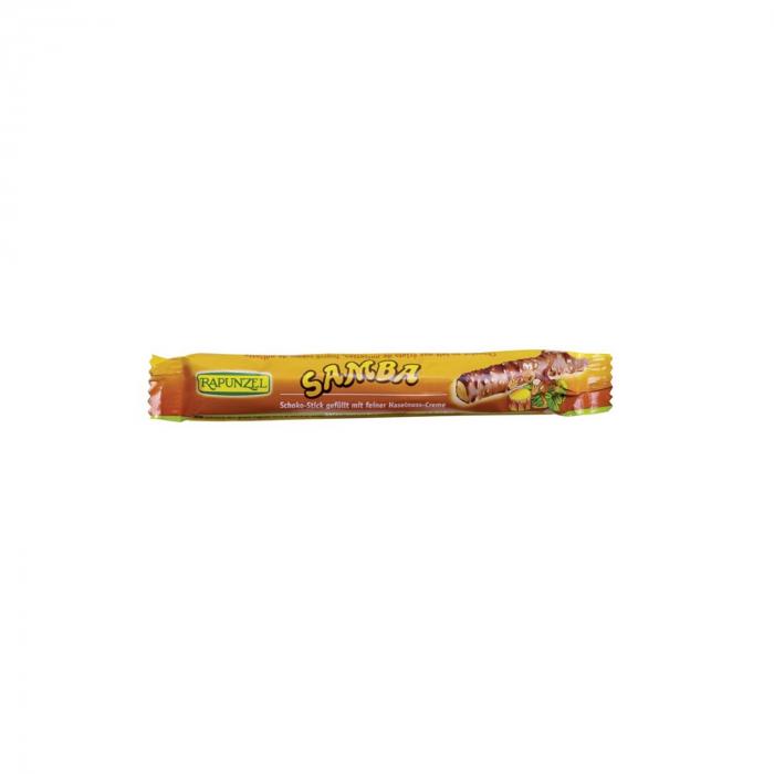 Samba Stick Rapunzel 22g [0]