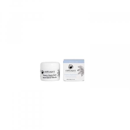 Balsam pentru mameloane / lubrifiant, 20g Essential care