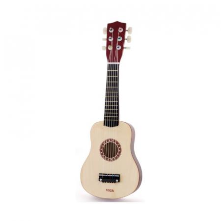 Chitara pentru copii 53cm [0]