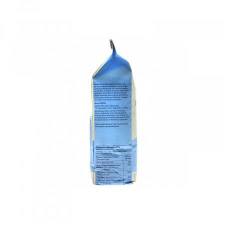 Faina de grau alba TIP 405 Demeter Spielberger 1kg [1]