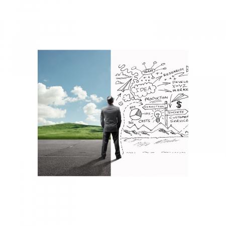 Reducerea Stresului pe baza de Mindfulness [3]