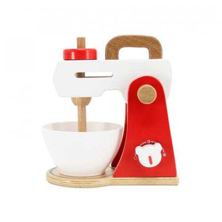 Mixer de bucatarie [3]