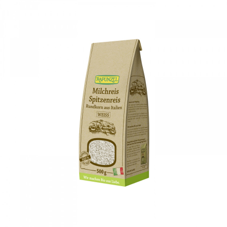 Pachet de alimente de post pentru mic dejun - Orez in lapte vegetal cu fructe uscate [2]