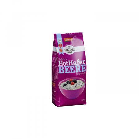 Pachet de alimente de post pentru mic dejun - porridge, lapte vegetal si un ceai negru aromat [1]