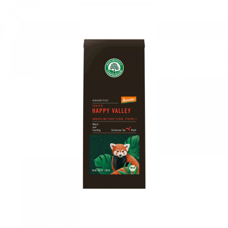 Pachet de alimente de post pentru mic dejun - porridge, lapte vegetal si un ceai negru aromat [3]