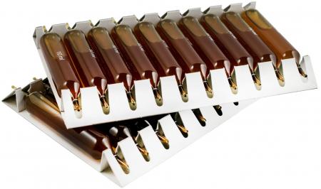 REALGIN-C - laptisor de matca, ginsenc rosu si Vitamina C, 20x10ML [1]