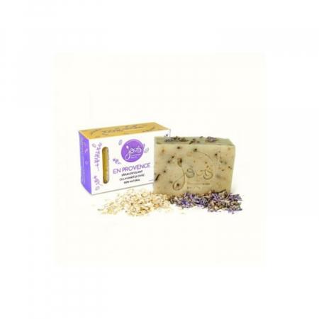 Sapun Natural En Provence 100G [0]