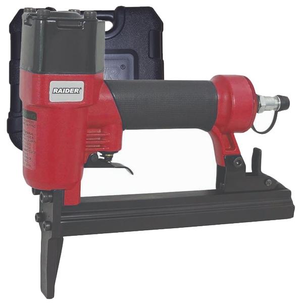 Capsator pneumatic, 9.1 mm RD-AS03 1