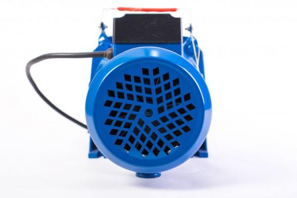 Pompa apa hidrofor 1500W, 1 Tol , 40L/Min, Ref.25m, autoamorsanta Micul Fermier JET-10M [3]