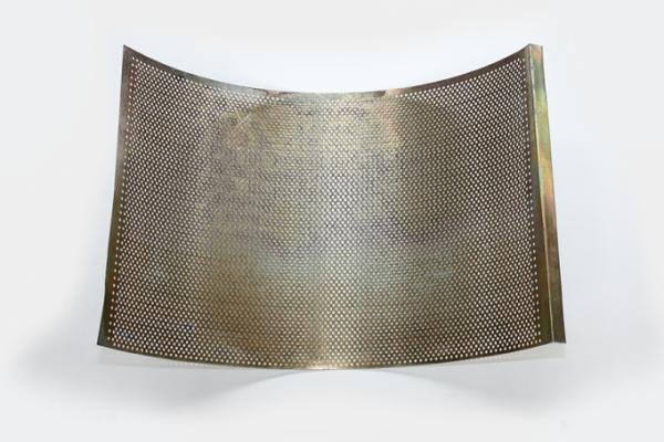 Tocator de furaje Universal (cocean, lucerna, paie) + Moara de cereale Micul Fermier F500 4 Kw 1500 kg/h [6]