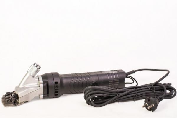 Masina Electrica De Tuns Oi Capre Caini 350 W Micul Fermier 0