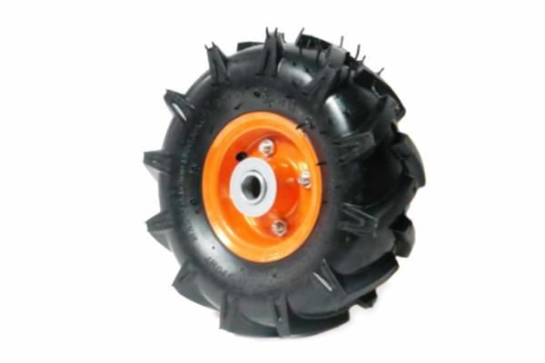 Roata tractor 350-4 mica 0