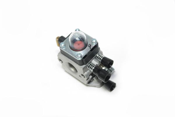 Carburator pentru motocositoare FS55 2