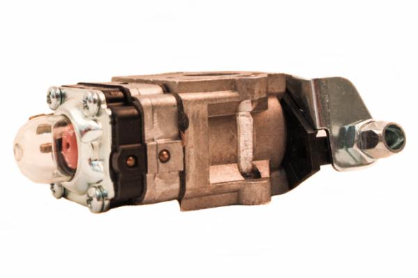 Carburator pentru motocositoare cu gaura mare 2
