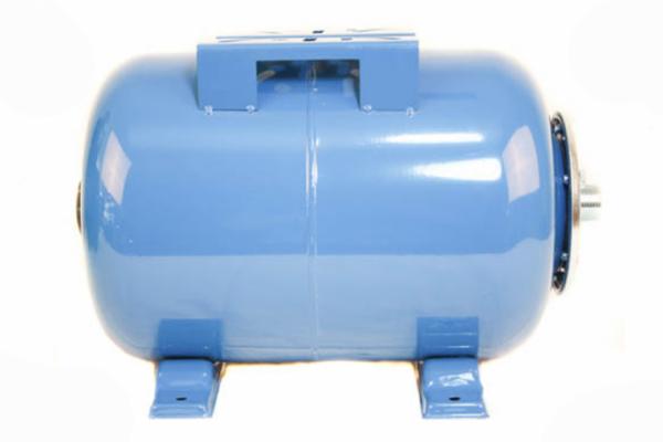Bazin pentru hidrofor de 50L 3
