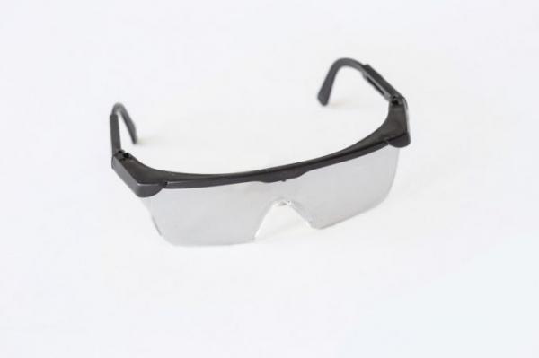 Ochelari pentru protectie, reglabili 0
