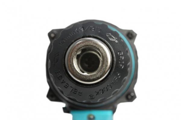 Masina de insurubat cu acumulator 14.4V Li-ion [6]