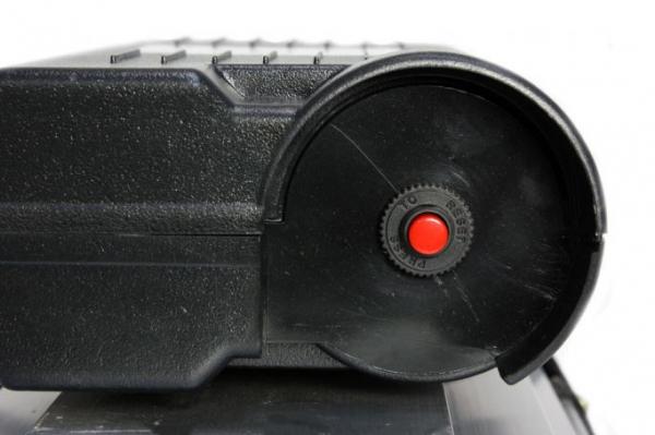 Motor electric 2800RPM 4KW cu carcasa de aluminiu Micul Fermier [8]