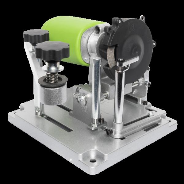Masina de ascutit discuri pentru circulare, PROCRAFT SS350, 350W, 5300 RPM 0