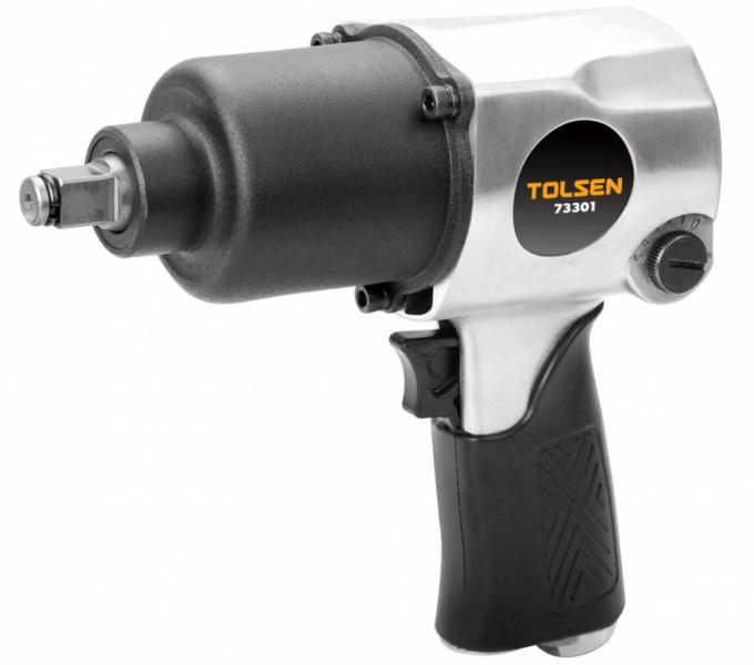 Tolsen Pistol pneumatic, 640 NM, 7500 rpm 0