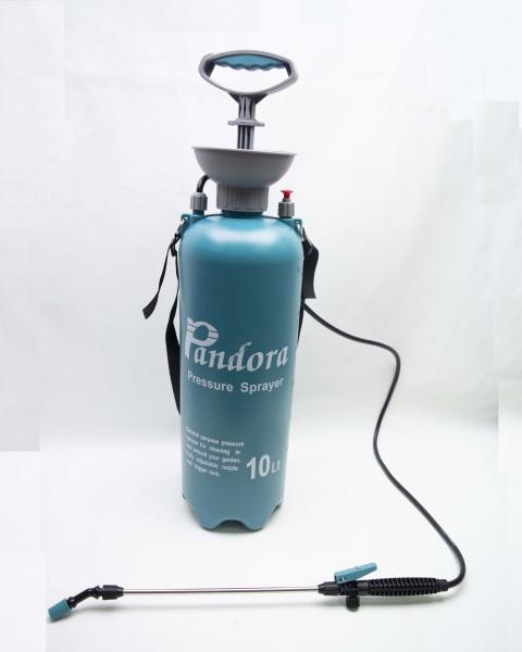 Pompa de stropit manuala 10L Pandora 3