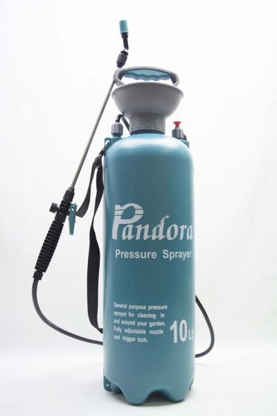 Pompa de stropit manuala 10L Pandora 0