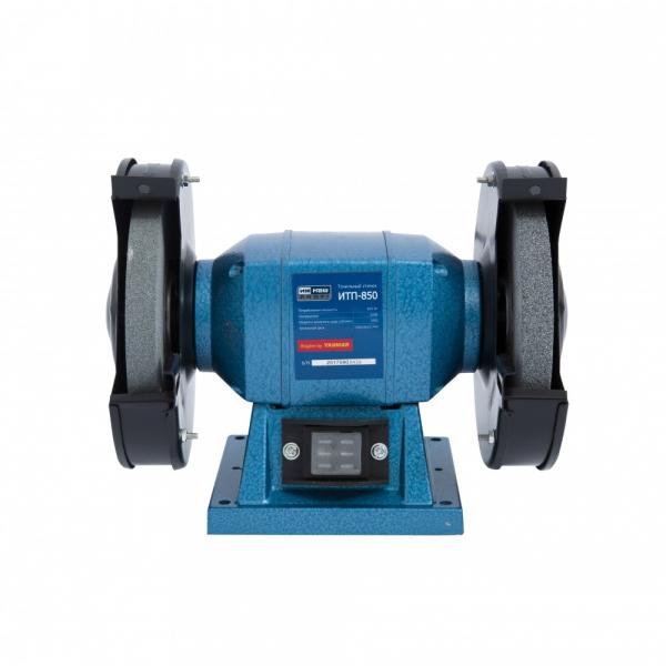 POLIZOR DE BANC IJMASH ITP1200, 1200 W, 2950 RPM 0