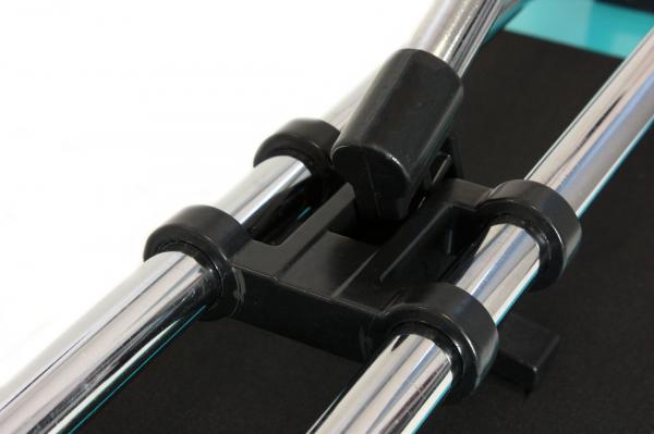 Masina de taiat placi ceramice lungime 600mm, grosime 12mm, taiere directa liniara [4]