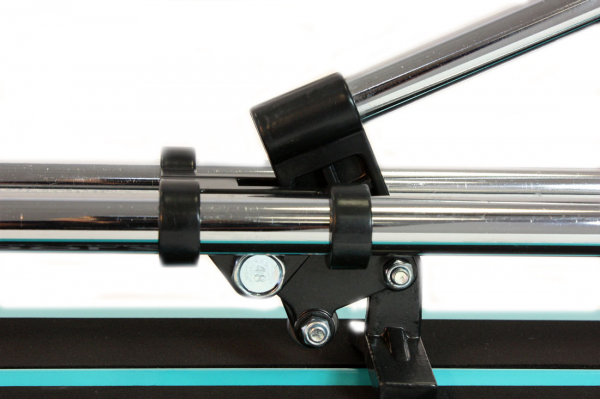 Masina de taiat placi ceramice lungime 600mm, grosime 12mm, taiere directa liniara [5]