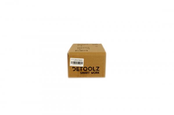 Dispozitiv de taiere gresie si faianta Detoolz 400 mm 6