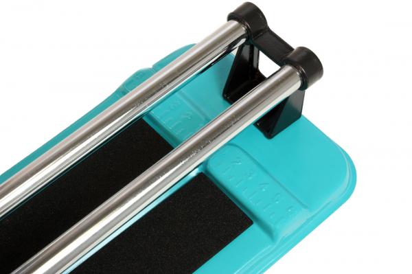Dispozitiv de taiere gresie si faianta Detoolz 400 mm 11