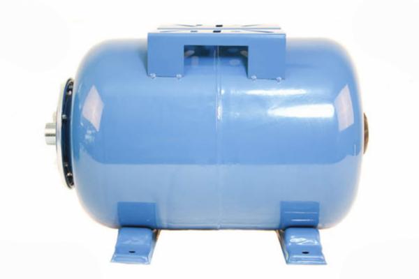 Bazin pentru hidrofor de 50L 0
