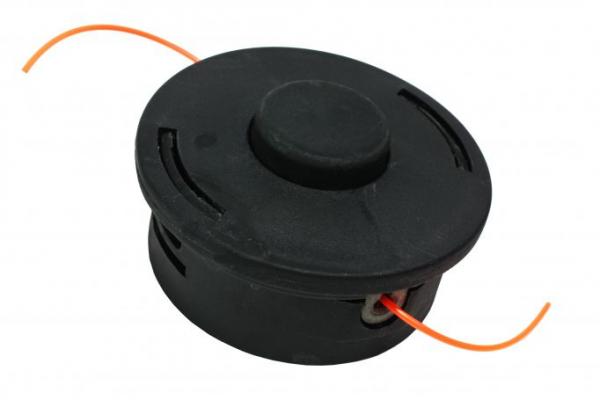 Cap pentru cositoare cu fire M10*1.0 Tambur 0