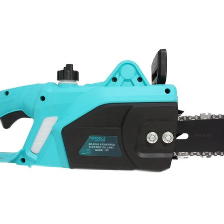 Fierastrau electric Detoolz, 1600 W, lama 395 mm [8]