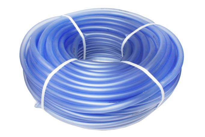 "Furtun de gradina siliconat  3/4"" Lungime 100M [0]"