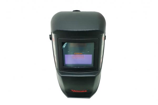 Masca de sudura automata cu cristale lichide BY350F-ALOE 2