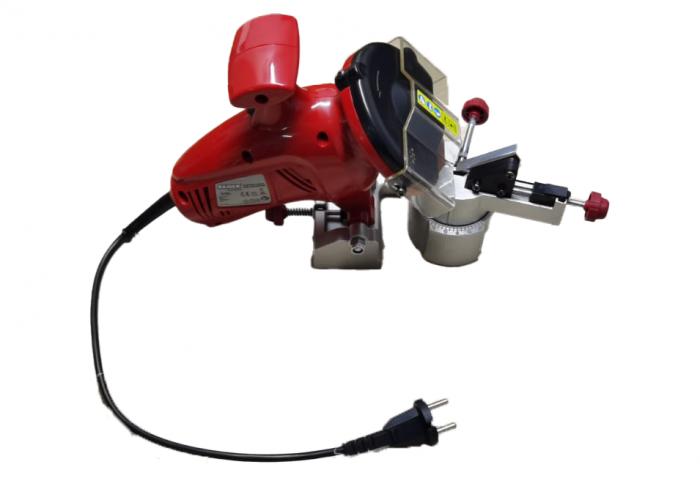 Masina de ascutit lanturi de drujba, 220 W RD CSS01 6