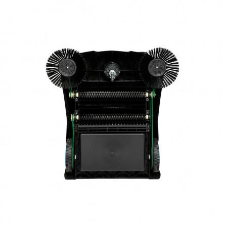 Masina de maturat manuala 700mm 14L MS70 DZ-CI100 3
