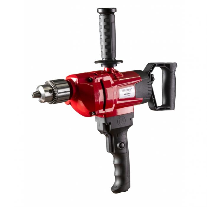 Mixer electric 1280W 0-550min-1 RD-HM05 0